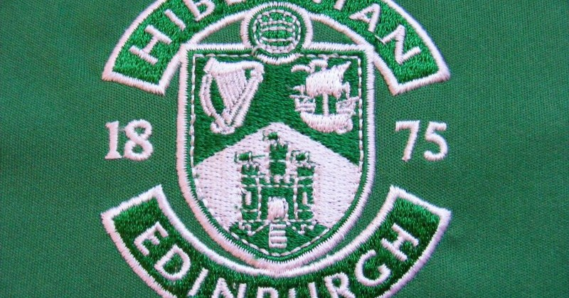The Hibs Supporters Club, Sunnyside