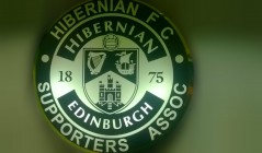 The Hibs Club
