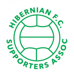 The Hibernian Supporters Association