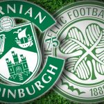 Hibs v Celtic, Hibs Club opening hours