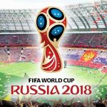 Watch the 2018 World Cup at The Hibs Club, Leith