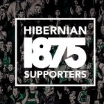 The Hibs Club supports Hibernian Supporters Ltd