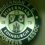 The Hibs Club