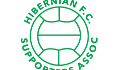 The Hibernian Supporters Association