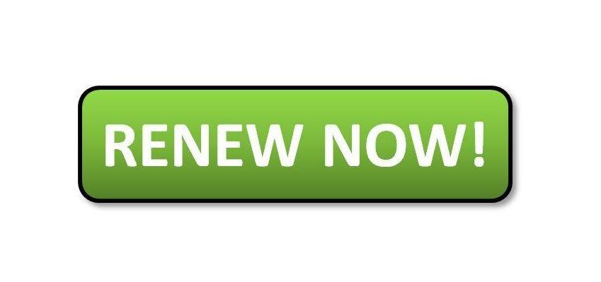 Renew your Hibs Club membership